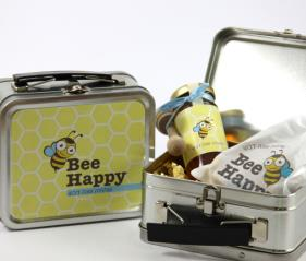 מארז bee happy